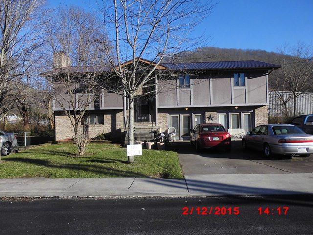 149 School Street, Betsy Layne, Kentucky 41605
