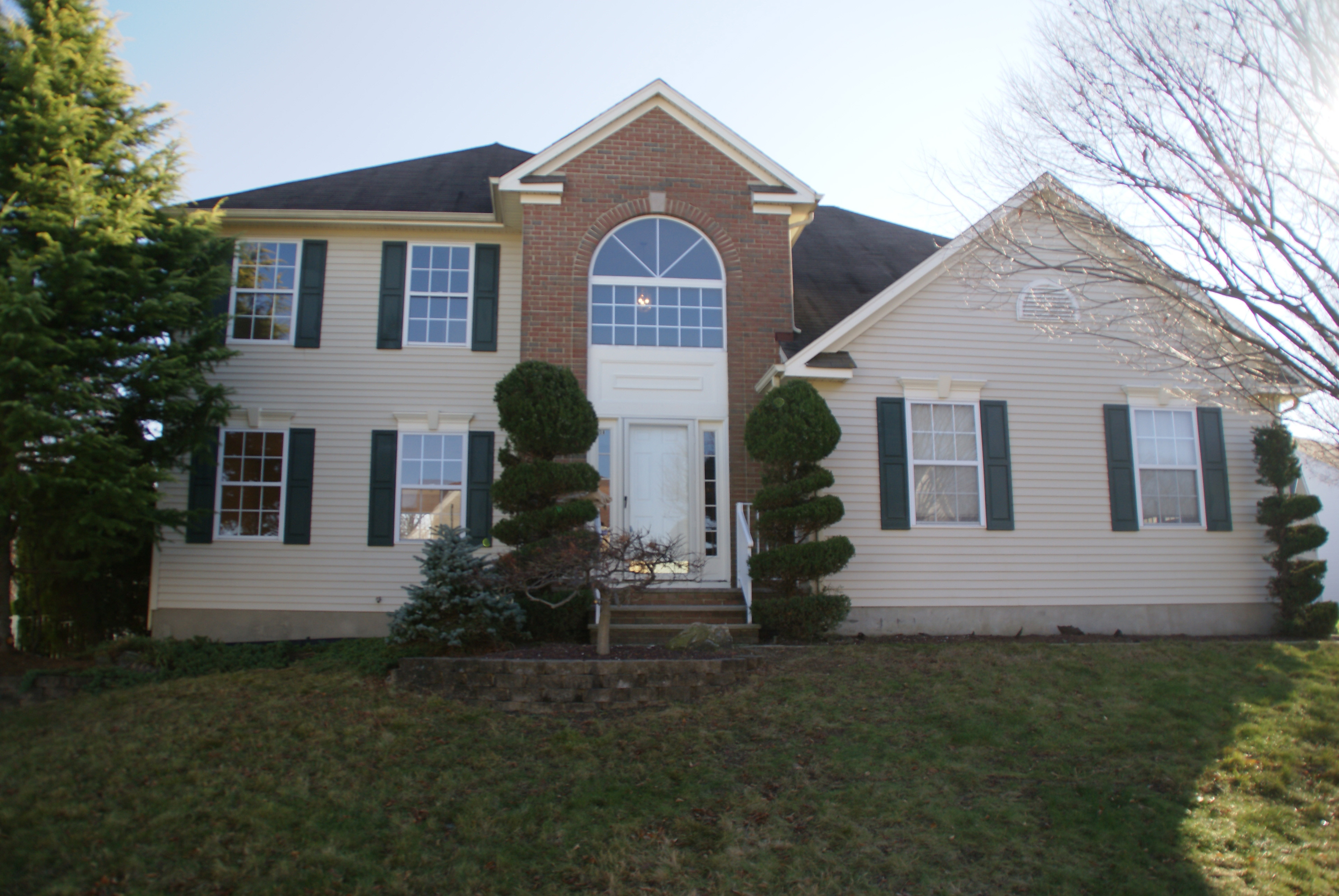 38 Constitution Way, South River, NJ 08882