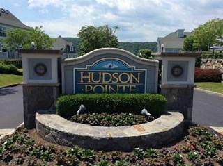 106 HUDSON  POINTE DR, Poughkeepsie, New York 12601