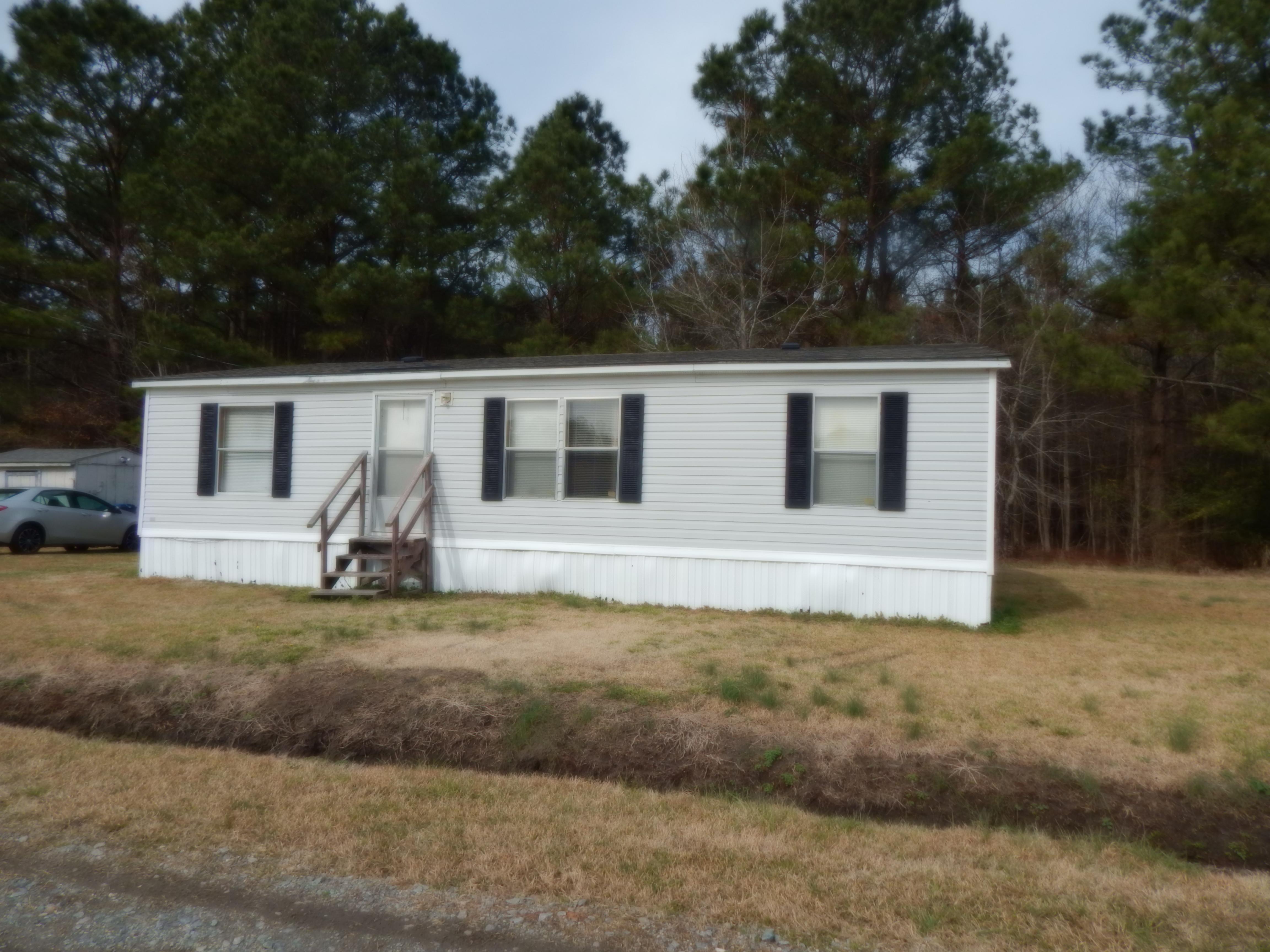 85 Rowland Road, Pinetown, North Carolina 27865