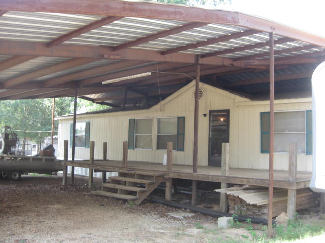 971 Caribbean Drive, Florien, Louisiana 71429