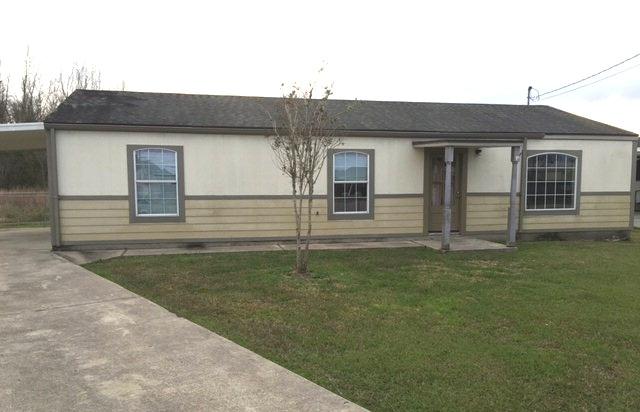 429 Charlotte, Patterson, Louisiana 70392