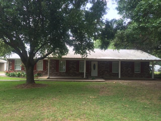 220 Ledoux Rd, Eunice, Louisiana 70535
