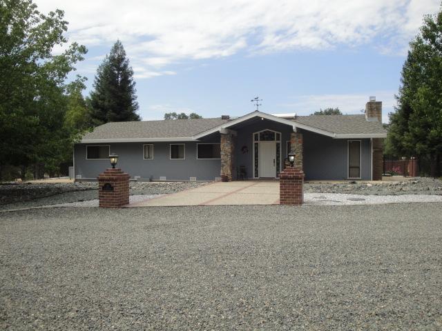 81 Jan Dar Road, Oroville, California 95966