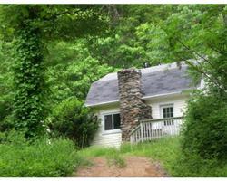 452 Cronin Rd, Warren, Massachusetts 01083