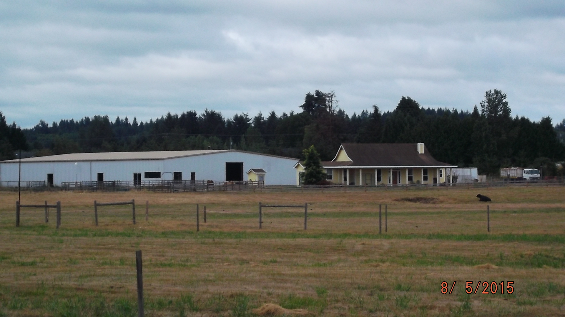 146 Middle Fork Rd, Chehalis, WA 98532