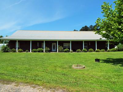 794 Bethel Church Rd, Lillie, Louisiana 71256