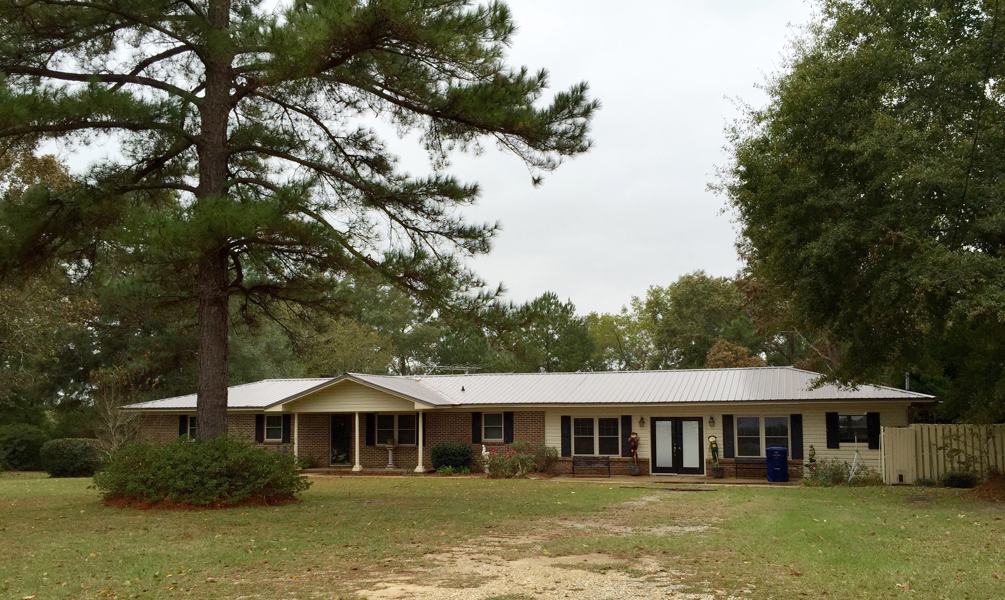 403 Jessica Road, Slocomb, Alabama 36375