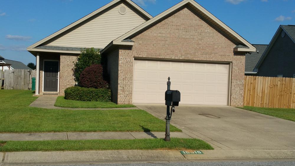 10515 HUNT CIRCLE , Tuscaloosa, Alabama 35405