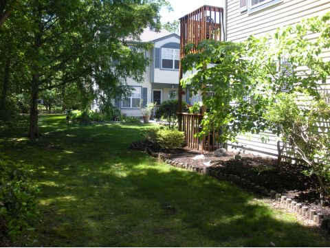 11 SHEARWATER HOLLOW, Bayville, New Jersey 08721