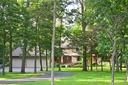 8615 N Rood Road, Kingston, Illinois 60145