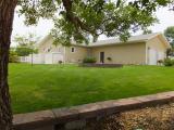 E Cedar Ave, New Salem, North Dakota 58563
