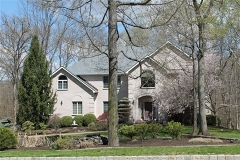 19 Green Valley Drive, Green Brook Township, New Jersey 08812
