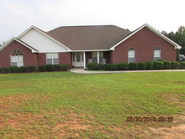 11872 N Lamar Dr, Collinsville, Mississippi 39325