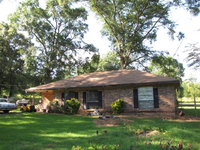 8760 & 8696 US 84 West, Cushing, Texas 75760