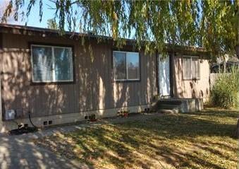 17124 Mustang Ct, Lower Lake, California 95457
