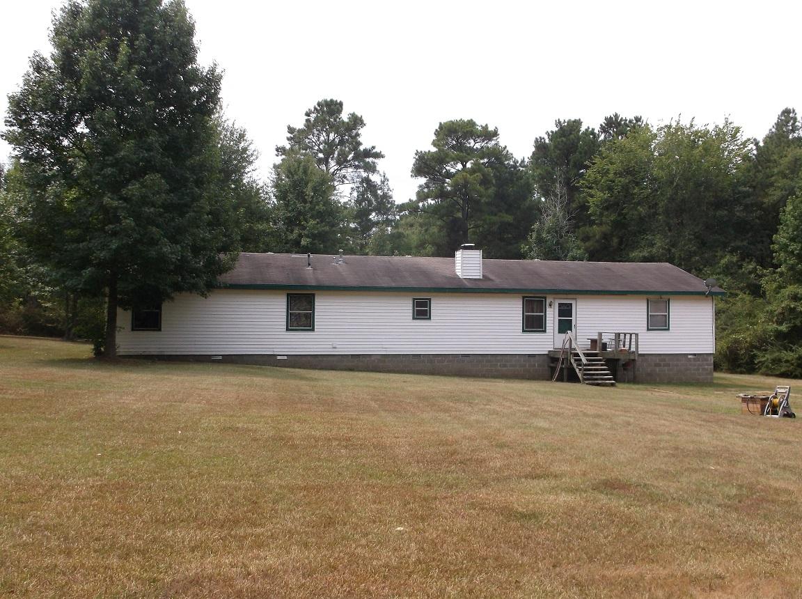 188 Mallard Road, Zwolle, Louisiana 71486