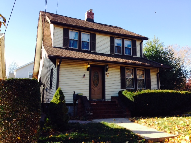 58 Palisade Avenue, Bogota, New Jersey 07603
