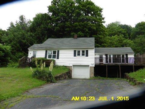 3736 Hall Meadow Rd, Goshen, Connecticut 06756