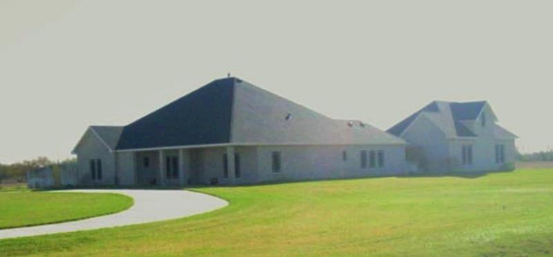 208 Patton Ln, Sandia, Texas 78383