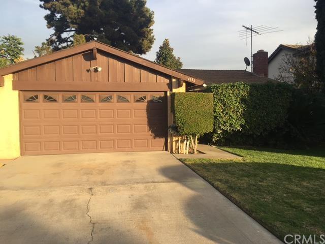 4136 monterey ave, Baldwin Park, California 91706