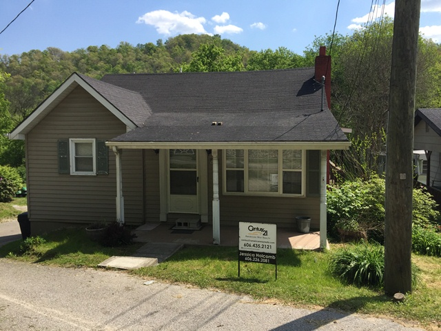 3151 North Main Street, Hazard, Kentucky 41701