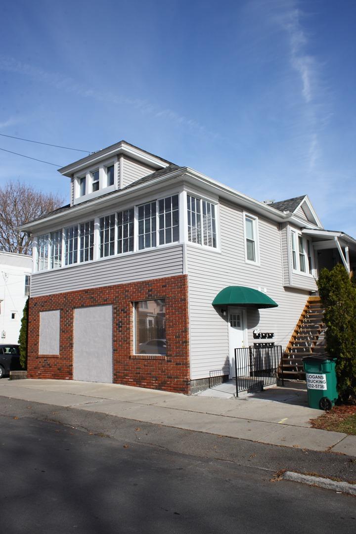 66 Church Street, Oneonta, New York 13820