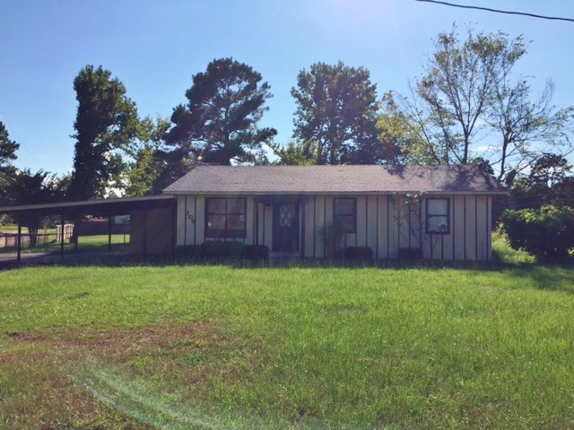 106 CR 290, Beckville, Texas 75631