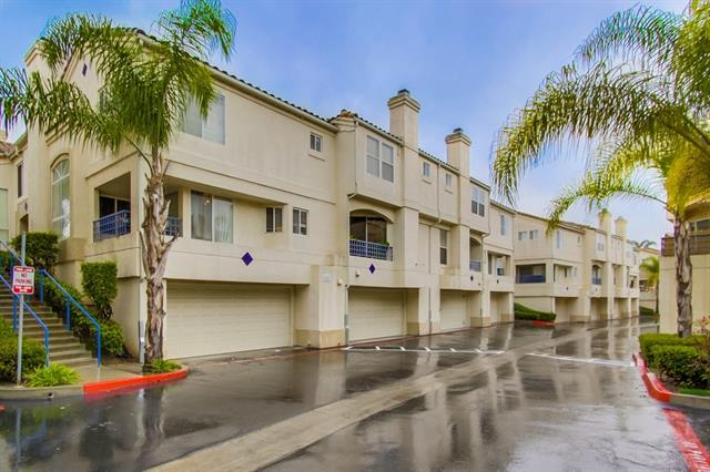 6151 Calle Mariselda, San Diego, California 92124