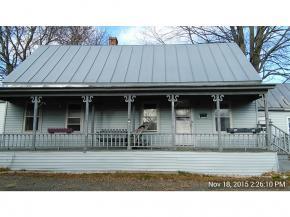 8 Wells St, Windsor, Vermont 05089