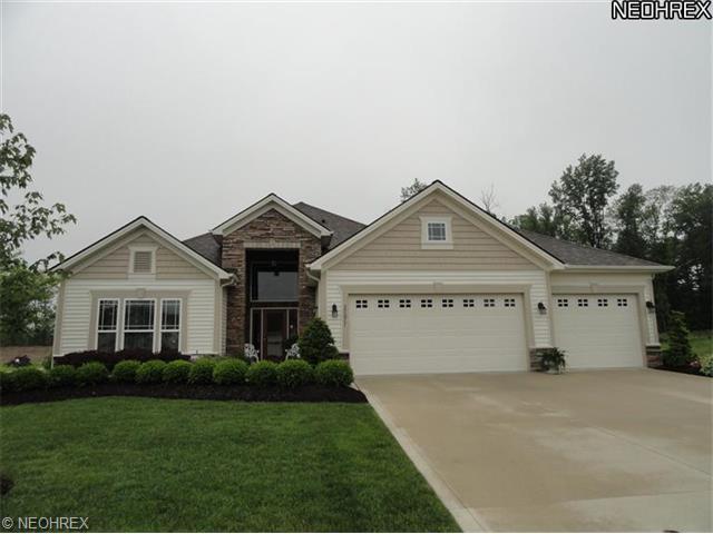 22077 Oxbow Path, Strongsville, Ohio 44149
