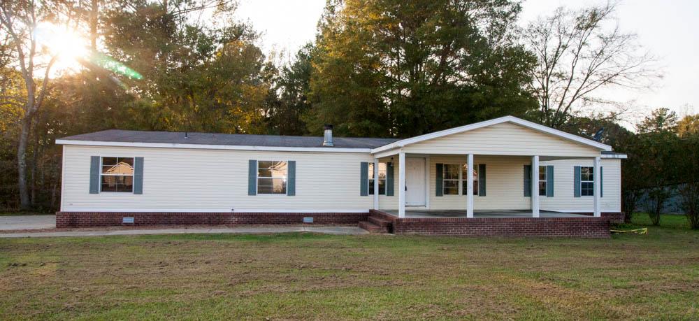 543 County Rd 501, Moulton, Alabama 35650