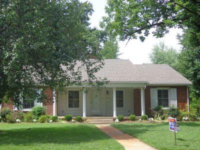 1310 E Commercial, Charleston, Missouri 63834
