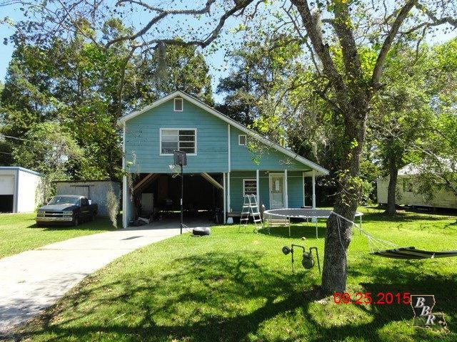 113 Cyril, Pierre Part, Louisiana 70339