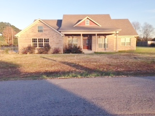 43 Abby, Ward, Arkansas 72176