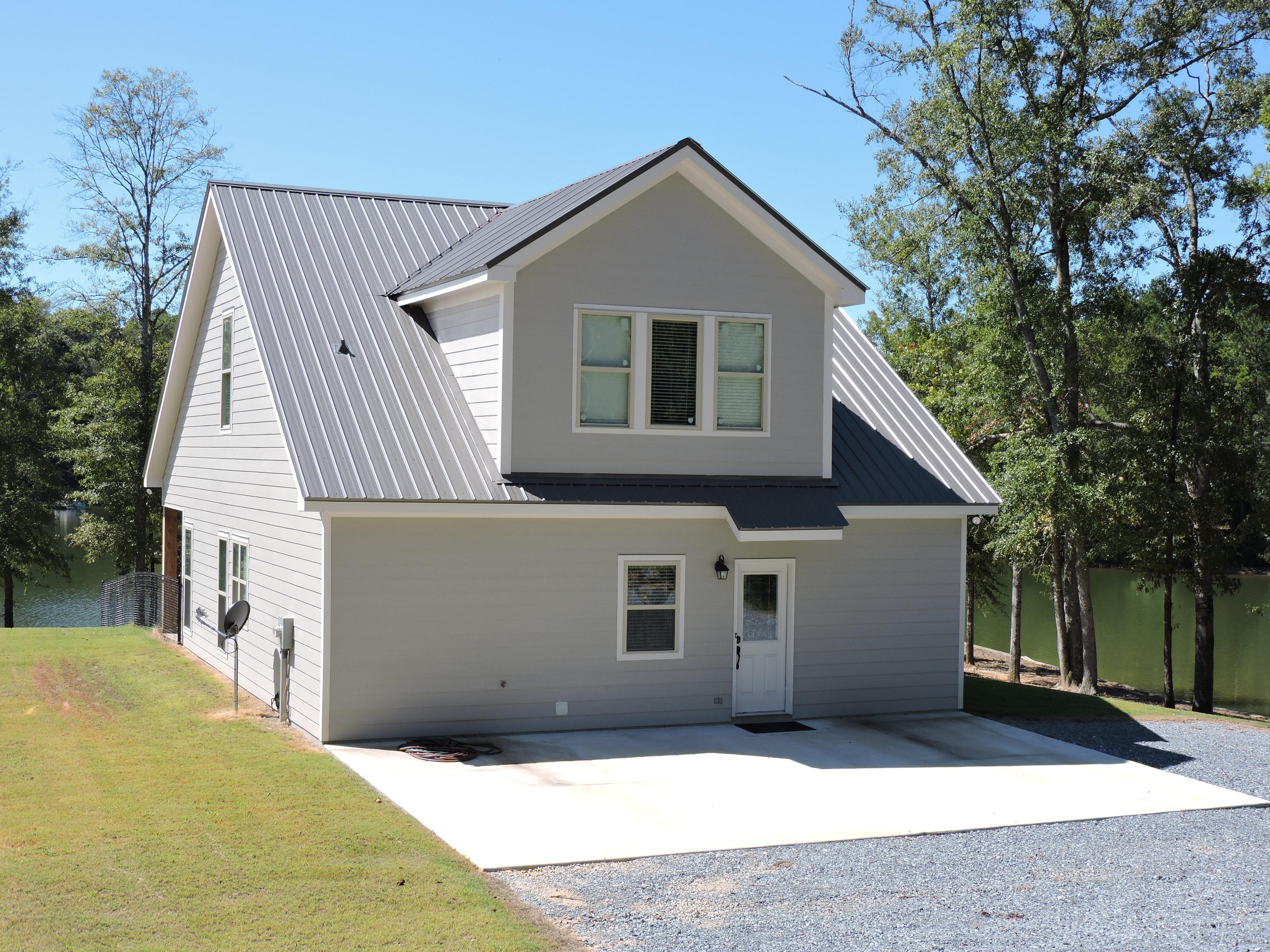 59 Hideaway Circle, Jacksons Gap, Alabama 36861