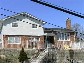 369 Prescott St, Yonkers, New York 10701