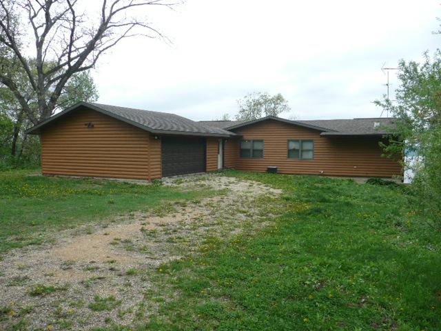 59437 Oak Grove Ridge, Eastman, Wisconsin 54626