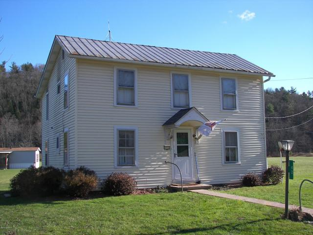 42 Ribble Lane, Stillwater, Pennsylvania 17878