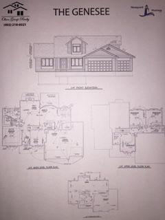 4304 Sheridan Rd., Bellevue, NE 68123