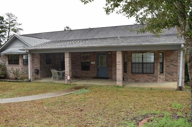201 CR 058, Jasper, Texas 75951
