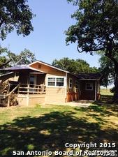 4767 FM 3335, Stockdale, Texas 78160