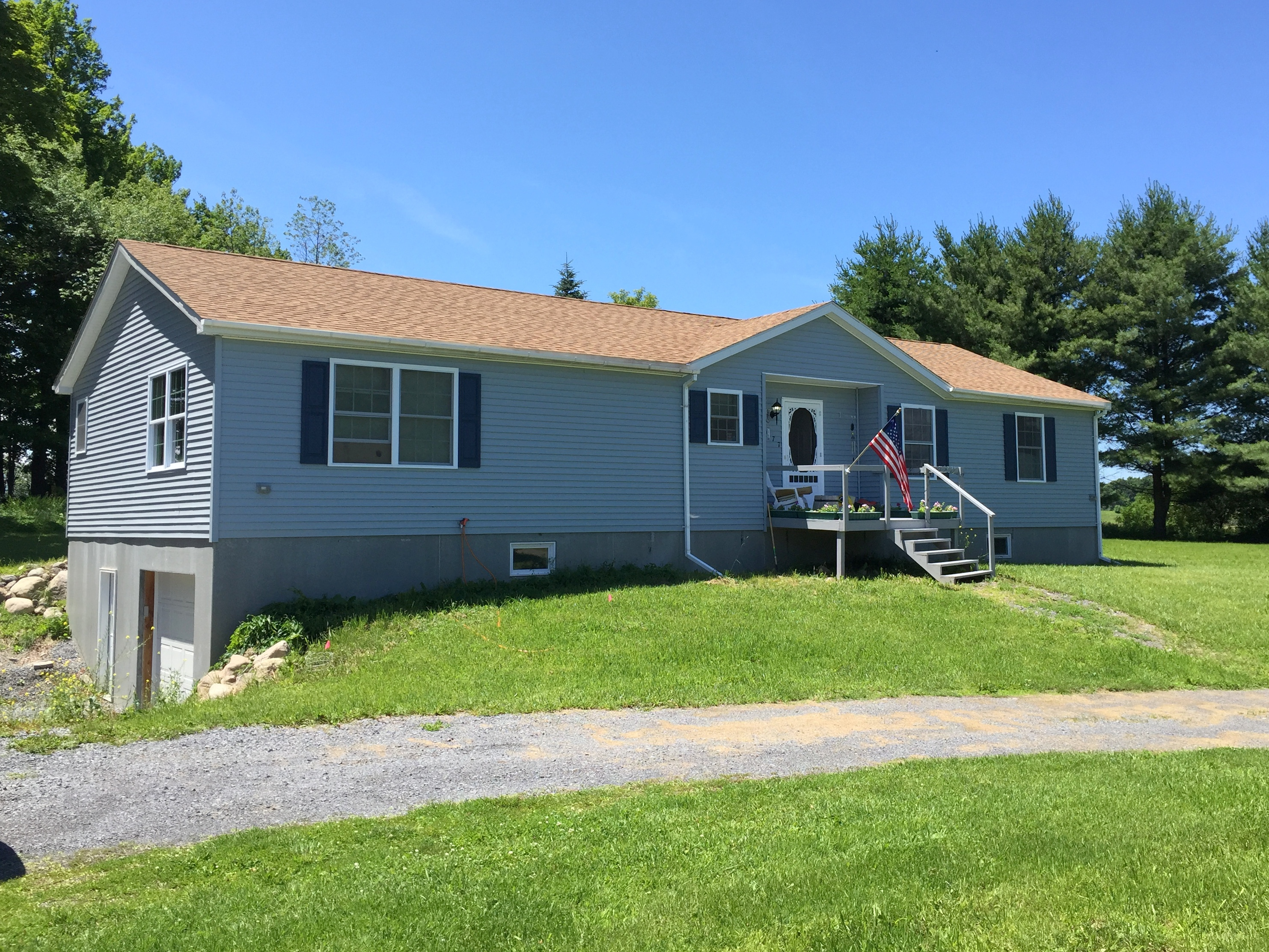 4077 State Route 12 d, Boonville, New York 13309