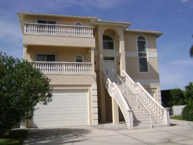 5231 Westshore Dr , New Port Richey, Florida 34652