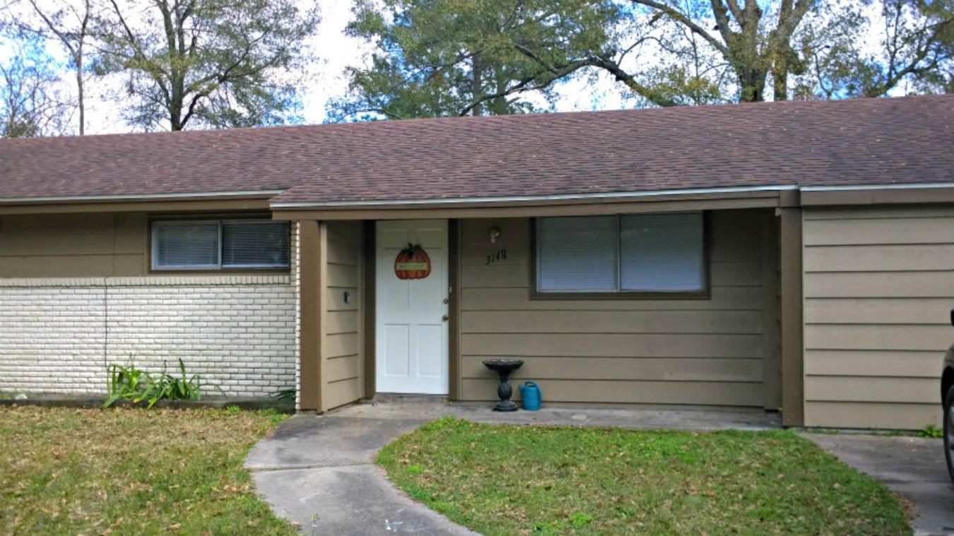 3148 Charlotte Av, Westlake, Louisiana 70669