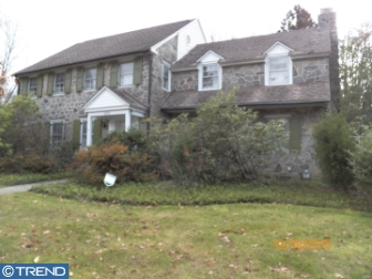 401 S. Chester Rd., Swarthmore, PA 19081