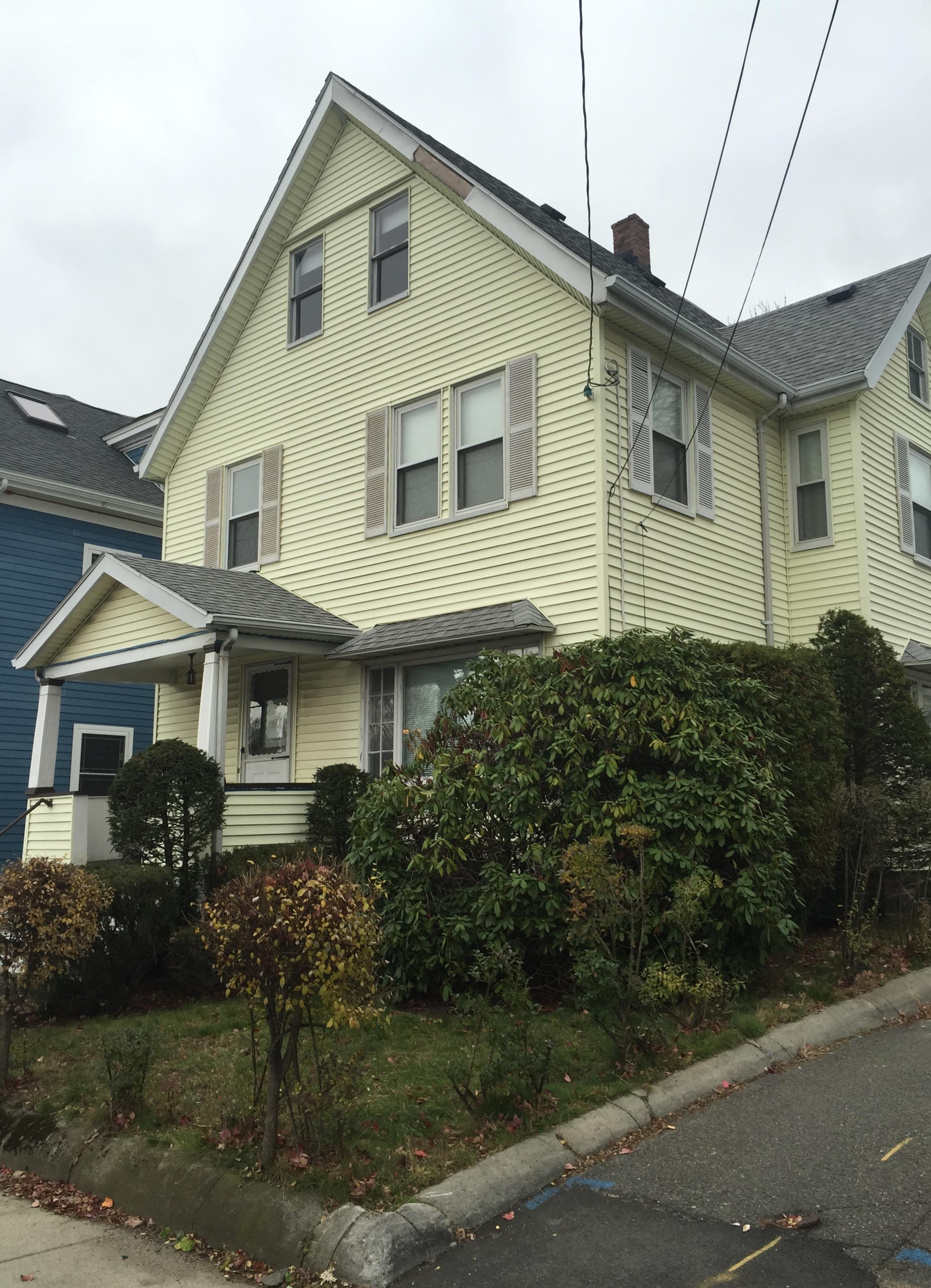33 Winthrop Street, Malden, Massachusetts 02148