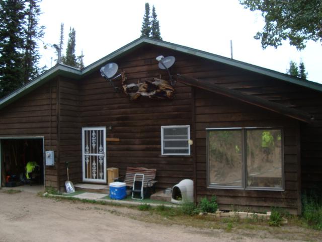 8058 Casper Mtn Rd, Casper, Wyoming 82601