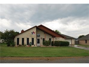 312 Blackmon Trail, Bells, TX 75414