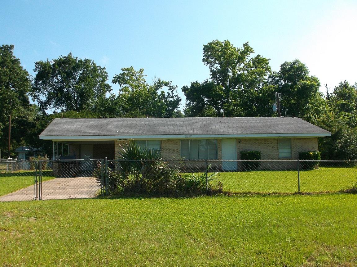 468 Highway 482, Noble, Louisiana 71462
